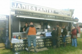 janies_pantry_mobile_catering_unit