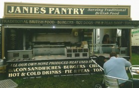 janies_pantry_mobile_catering_van