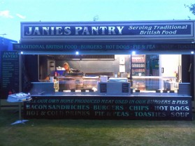 janies_pantry_mobile_food_catering_unit_county_durham
