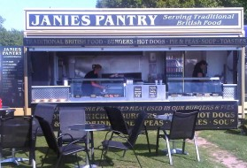 mobile_catering_unit_janies_pantry